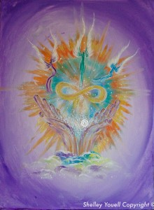 Divine Spiritual Service - Angel Light Dublin Spiritualist Centre @ Perrystown Community Centre (D12) | Dublin | Dublin | Ireland