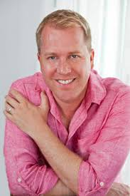 Sept 2017- Tony Stockwell 4 day Spirit Messges Seminar/Workshop @ The Maldron Hotel  | Dublin | Dublin | Ireland