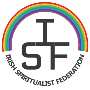 Divine Spiritualist Service @ Irish Spiritualist Federation | Rush | Dublin | Ireland